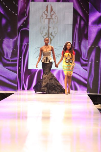 Glitz Africa Fashion Week 2013 Toju Foyeh - BellaNaija - November2013014