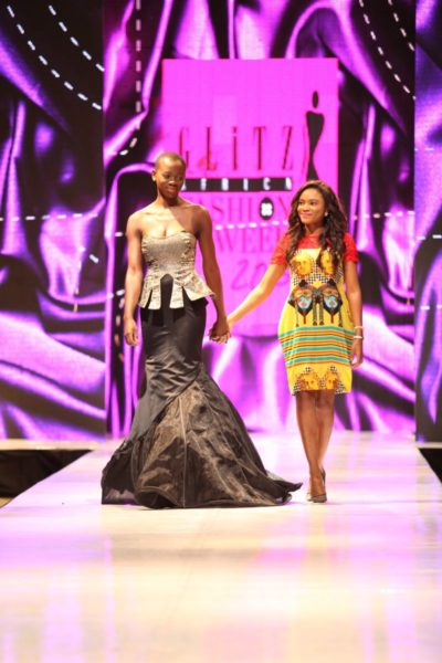 Glitz Africa Fashion Week 2013 Toju Foyeh - BellaNaija - November2013015