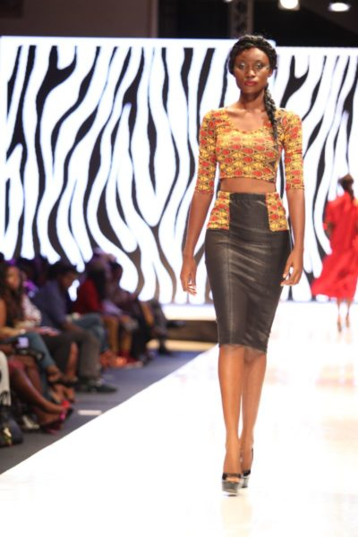Glitz Africa Fashion Week 2013 Vonne Couture - BellaNaija - November2013001