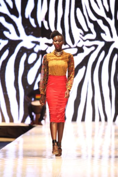 Glitz Africa Fashion Week 2013 Vonne Couture - BellaNaija - November2013003