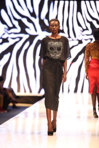 Glitz Africa Fashion Week 2013 Vonne Couture - BellaNaija - November2013004