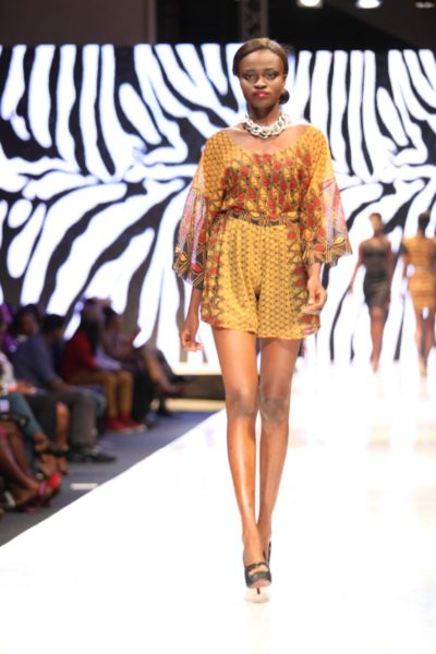 Glitz Africa Fashion Week 2013 Vonne Couture - BellaNaija - November2013006