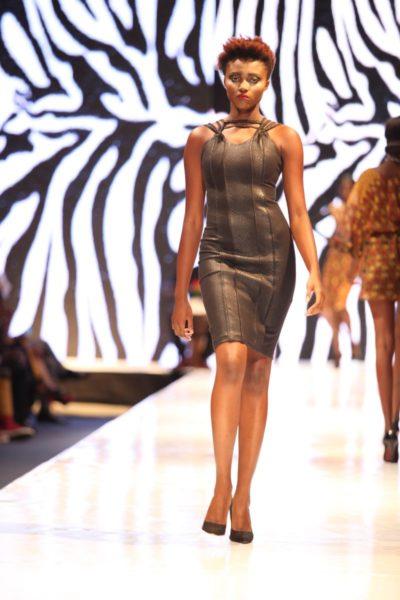 Glitz Africa Fashion Week 2013 Vonne Couture - BellaNaija - November2013007