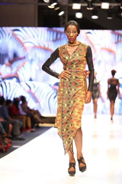 Glitz Africa Fashion Week 2013 Vonne Couture - BellaNaija - November2013008