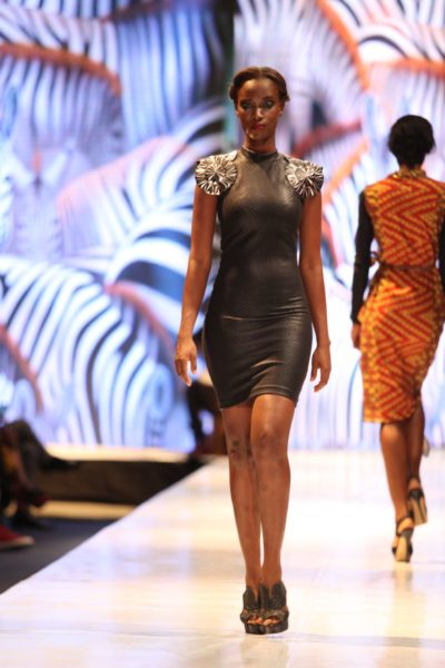 Glitz Africa Fashion Week 2013 Vonne Couture - BellaNaija - November2013009