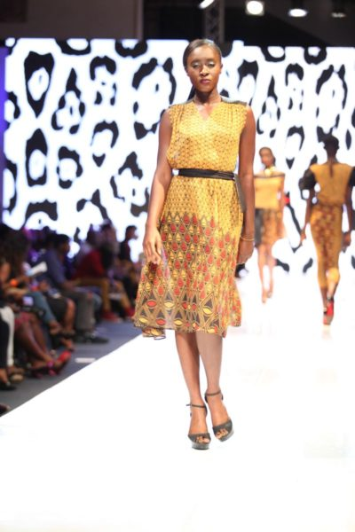 Glitz Africa Fashion Week 2013 Vonne Couture - BellaNaija - November2013011