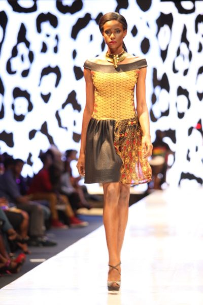 Glitz Africa Fashion Week 2013 Vonne Couture - BellaNaija - November2013012