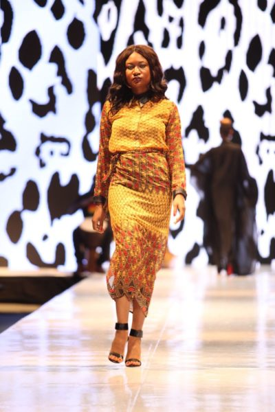 Glitz Africa Fashion Week 2013 Vonne Couture - BellaNaija - November2013016