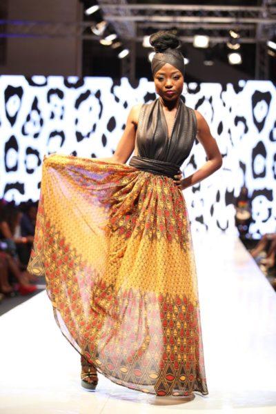 Glitz Africa Fashion Week 2013 Vonne Couture - BellaNaija - November2013017