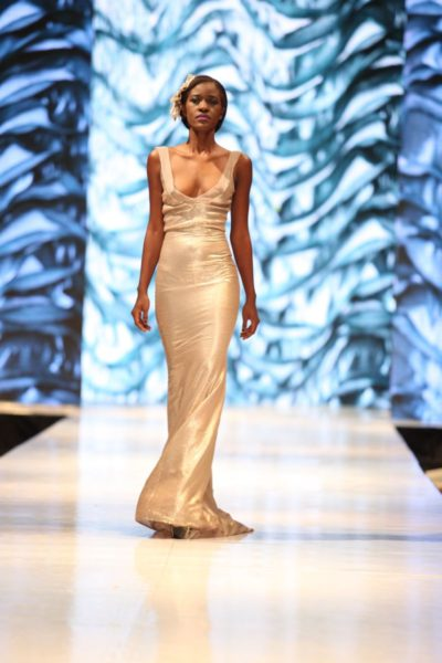 Glitz Africa Fashion Week 2013 Wana Sambo - BellaNaija - November2013003