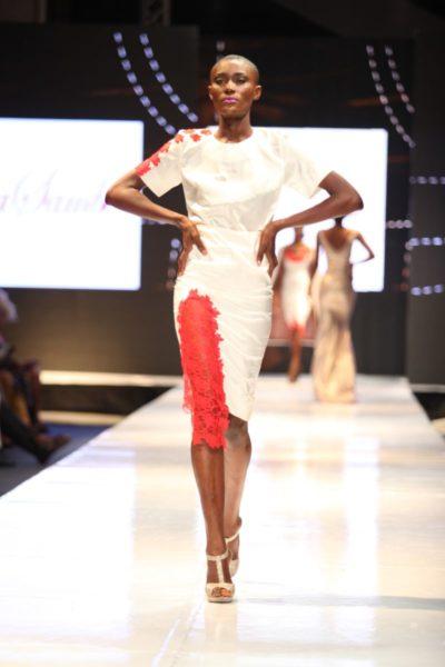 Glitz Africa Fashion Week 2013 Wana Sambo - BellaNaija - November2013004