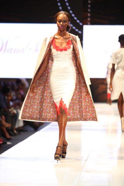 Glitz Africa Fashion Week 2013 Wana Sambo - BellaNaija - November2013005