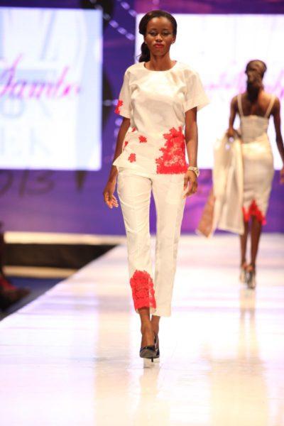 Glitz Africa Fashion Week 2013 Wana Sambo - BellaNaija - November2013006