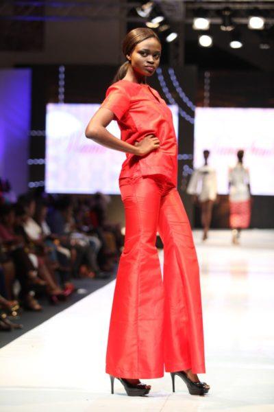 Glitz Africa Fashion Week 2013 Wana Sambo - BellaNaija - November2013008