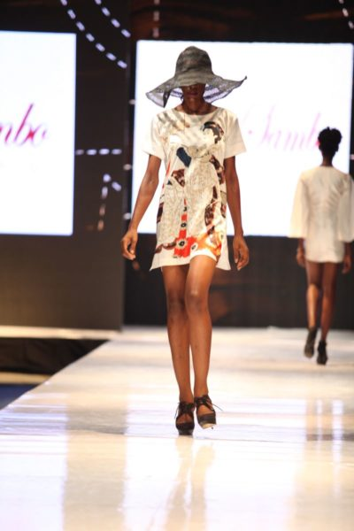 Glitz Africa Fashion Week 2013 Wana Sambo - BellaNaija - November2013010