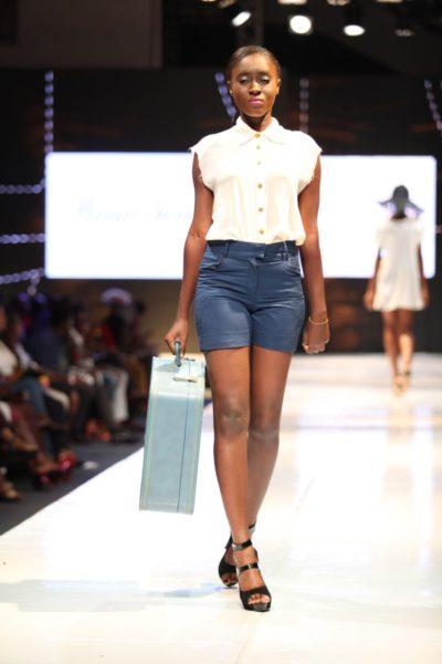 Glitz Africa Fashion Week 2013 Wana Sambo - BellaNaija - November2013011