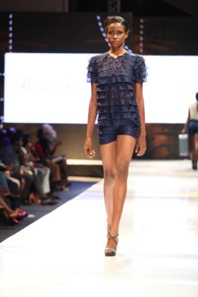 Glitz Africa Fashion Week 2013 Wana Sambo - BellaNaija - November2013012