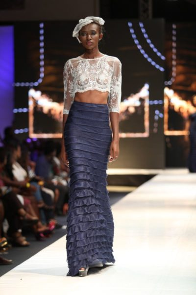 Glitz Africa Fashion Week 2013 Wana Sambo - BellaNaija - November2013013
