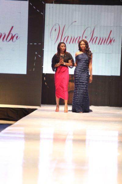 Glitz Africa Fashion Week 2013 Wana Sambo - BellaNaija - November2013015