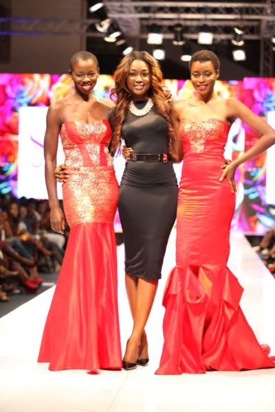 Glitz Africa fashion Week Awards 2013 - BellaNaija - November 2013 (1)