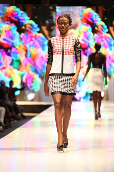 Glitz Africa fashion Week Awards 2013 - BellaNaija - November 2013 (2)