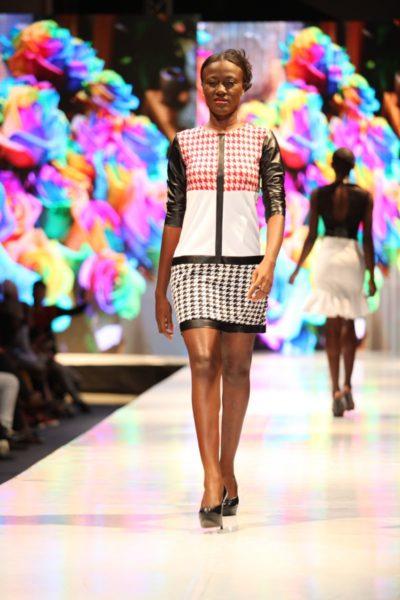 Glitz Africa fashion Week Awards 2013 - BellaNaija - November 2013 (2)