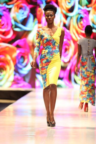 Glitz Africa fashion Week Awards 2013 - BellaNaija - November 2013 (3)