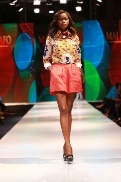 Glitz Fashion Week 2013, Ghana - BellaNaija - November2013001