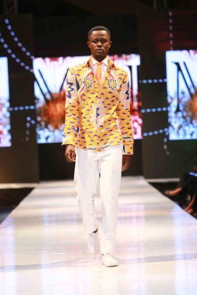 Glitz Fashion Week 2013, Ghana - BellaNaija - November2013002