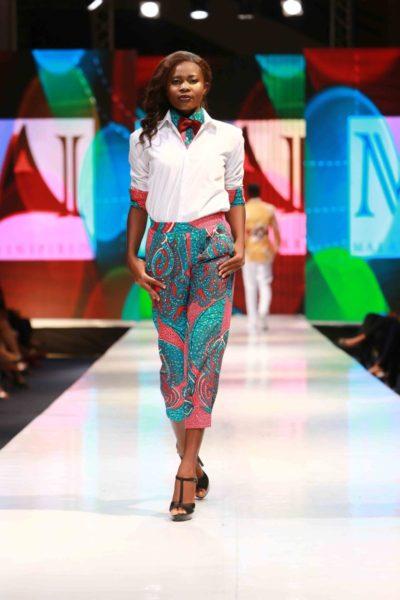 Glitz Fashion Week 2013, Ghana - BellaNaija - November2013003