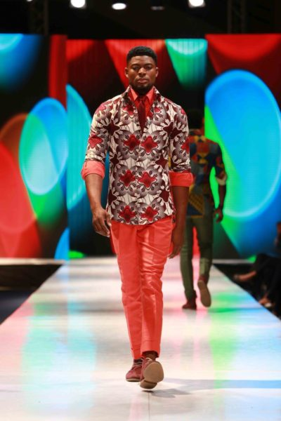 Glitz Fashion Week 2013, Ghana - BellaNaija - November2013005