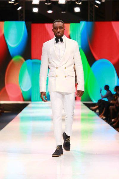 Glitz Fashion Week 2013, Ghana - BellaNaija - November2013006