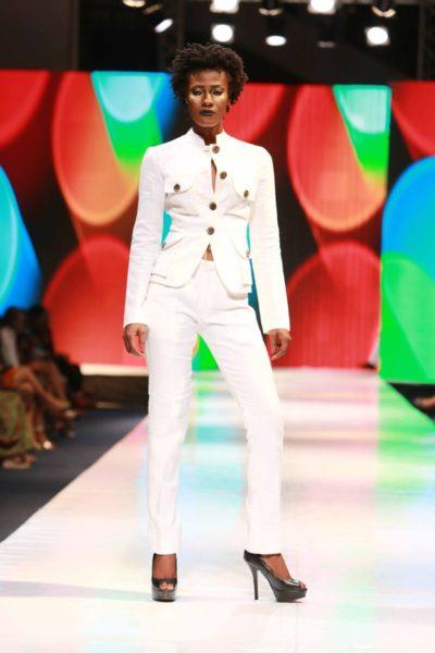 Glitz Fashion Week 2013, Ghana - BellaNaija - November2013007