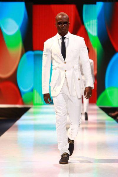 Glitz Fashion Week 2013, Ghana - BellaNaija - November2013008