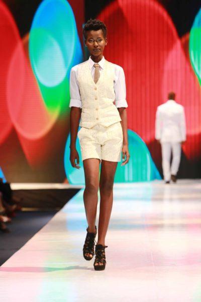 Glitz Fashion Week 2013, Ghana - BellaNaija - November2013009