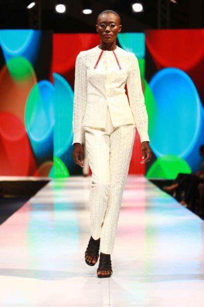 Glitz Fashion Week 2013, Ghana - BellaNaija - November2013010