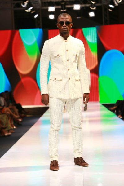 Glitz Fashion Week 2013, Ghana - BellaNaija - November2013011