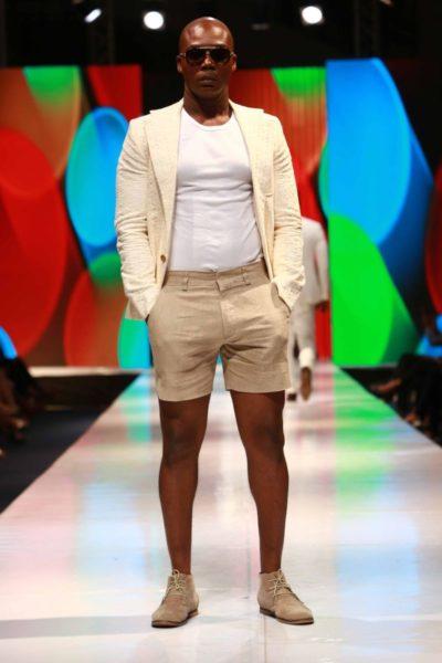 Glitz Fashion Week 2013, Ghana - BellaNaija - November2013012