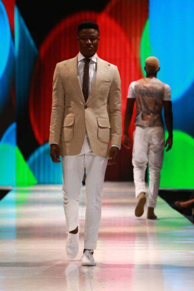 Glitz Fashion Week 2013, Ghana - BellaNaija - November2013014