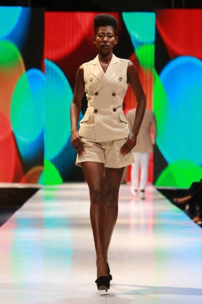 Glitz Fashion Week 2013, Ghana - BellaNaija - November2013015