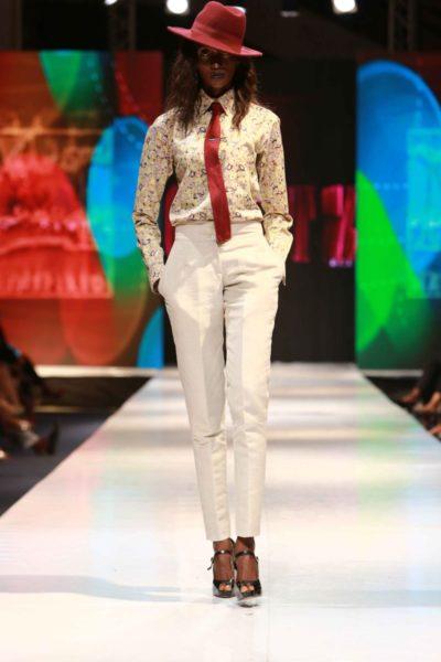 Glitz Fashion Week 2013, Ghana - BellaNaija - November2013018