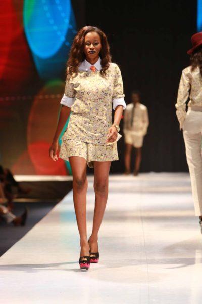 Glitz Fashion Week 2013, Ghana - BellaNaija - November2013019