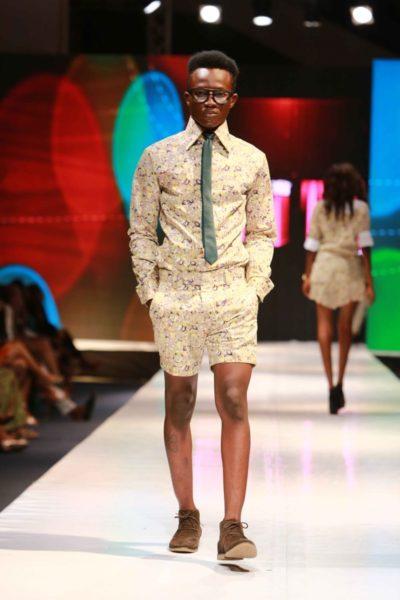 Glitz Fashion Week 2013, Ghana - BellaNaija - November2013020