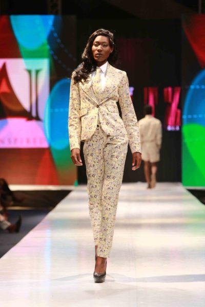 Glitz Fashion Week 2013, Ghana - BellaNaija - November2013021