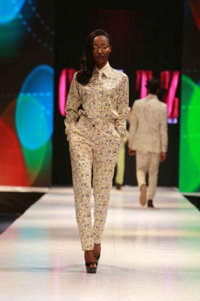 Glitz Fashion Week 2013, Ghana - BellaNaija - November2013023
