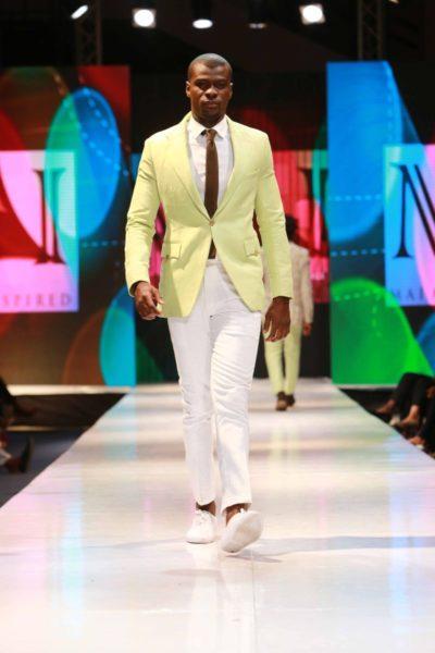 Glitz Fashion Week 2013, Ghana - BellaNaija - November2013024