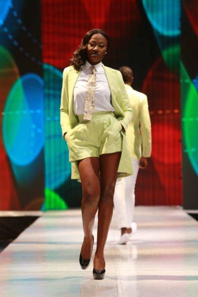 Glitz Fashion Week 2013, Ghana - BellaNaija - November2013025