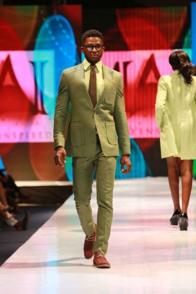 Glitz Fashion Week 2013, Ghana - BellaNaija - November2013026