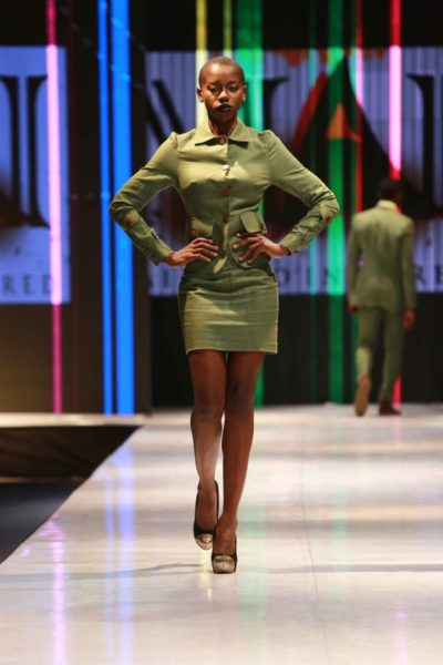 Glitz Fashion Week 2013, Ghana - BellaNaija - November2013027
