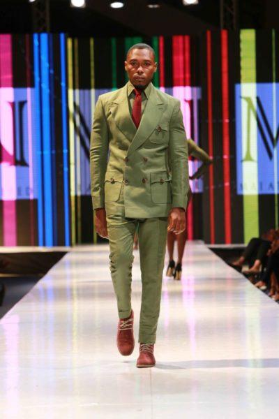 Glitz Fashion Week 2013, Ghana - BellaNaija - November2013028